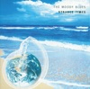 Strange Times, The Moody Blues