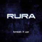 rura - Viva