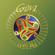 Govi - Jewel Box