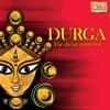 Durga The Divine Protector
