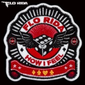 Flo Rida - How I Feel