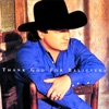 Mark Chesnutt - That Side of You