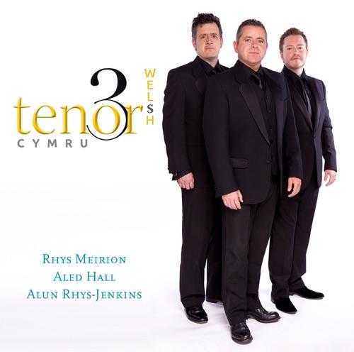 Rhys Meirion, Aled Hall & Alun Rhys-Jenkins - Medli o Emynau Cymraeg (Medley of Welsh Hymns)