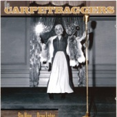 The Carpetbaggers - Sin Now…Pray Later