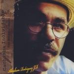 Abraham Rodriguez Jr. - Prisoner of Love