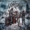 Vomitory - Regorge in the Morgue