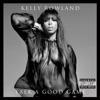 Talk a Good Game, Kelly Rowland