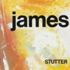 Stutter, James