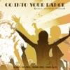Go Into Your Dance (Original Soundtrack Recording)