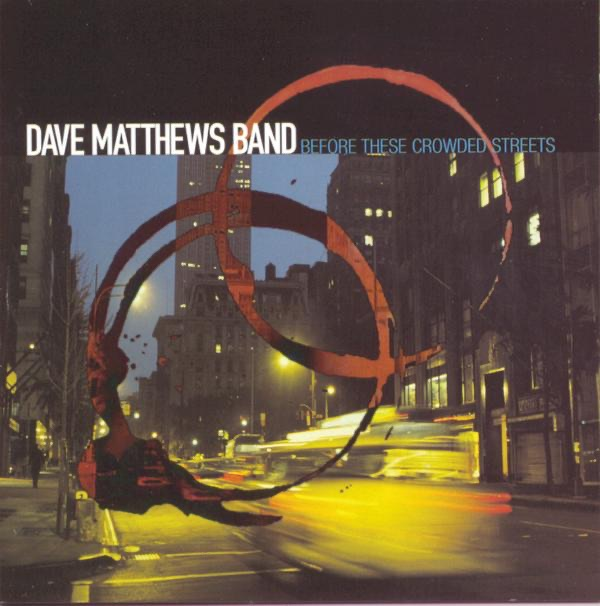 dave matthews band vs fleetwood mac Fleetwood mac-the chain broken  the band collapsed, and fleetwood mac went into a period  solo singer/songwriter/guitarist and traffic's dave.