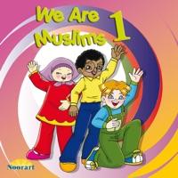 Noor Saadeh - We Are Muslims 1