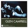 Glen Campbell - Rhinestone Cowboy artwork
