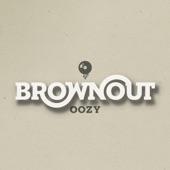 Brownout - Rub a Dub