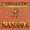 Cabballero - Nanaya