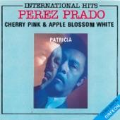 Pérez Prado - Black Magnolia