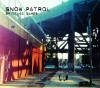 Spitting Games - Single, Snow Patrol