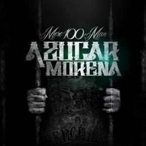 Azucar Morena (feat. Baby Bash & C-Kan) [Remixes] - EP Mp3 Download