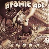 Atomic Ape - The Blind Snake Charmer