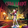 A Night to Remember, Cyndi Lauper