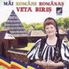 Mai Romane Romanas - Veta Biris