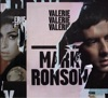 Start:05:46 - Mark Ronson Feat. Am... - Valerie