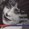 I Must Have That Man  - Annette Hanshaw