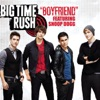 Boyfriend (feat. Snoop Dogg) - Single, Big Time Rush
