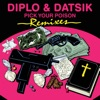 Pick Your Poison Remixes (feat. Kay) - EP, Diplo & Datsik