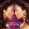 Brave, Jennifer Lopez