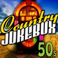 Country Jukebox - The 50's (Rerecorded Version)