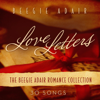 Love Letters: The Beegie Adair Romance Collection - Beegie Adair