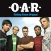 Rolling Stone Originals O A R EP