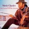 Movie Classics, Hugo Montenegro & Ennio Morricone