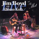 Jim Boyd With Alfonso Kolb - Mothers' Tears