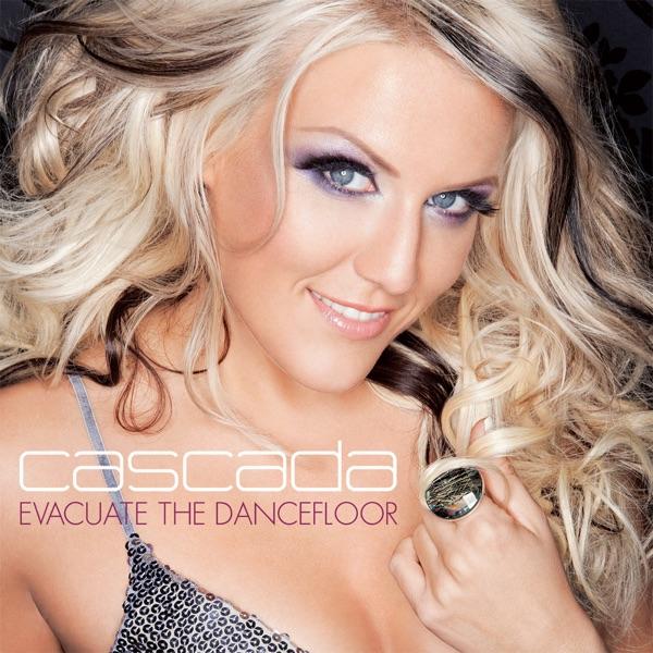 Cover art for Evacuate The Dancefloor