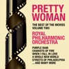 Pretty Woman - The Best of the Movies, Vol. 2, Royal Philharmonic Orchestra