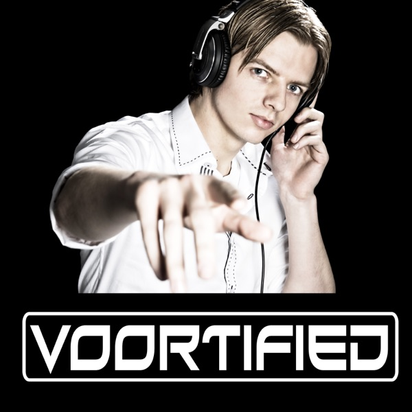 Voortified Official Podcast