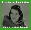 Ukranian Songs