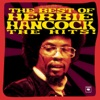The Best of Herbie Hancock The Hits