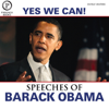 Barack Obama - Yes We Can: The Speeches of Barack Obama: Expanded Edition grafismos