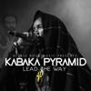 Lead the Way (Deluxe Edition) - Kabaka Pyramid