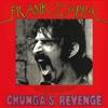Chunga's Revenge, Frank Zappa