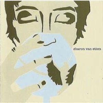 Home Recordings - Sharon Van Etten