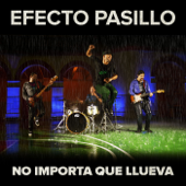 No Importa Que Llueva