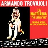 Armando Trovajoli - L'amore Dice Ciao (Theme Song)