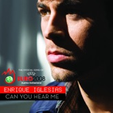 Can You Hear Me - EP