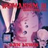 Womanism Ⅲ ジャケット写真