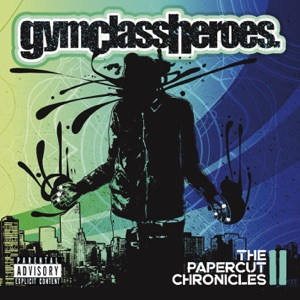 Gym Class Heroes - Ass Back Home feat. Neon Hitch