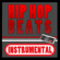 Clique (Karaoke Version) [Originally Performed by Kanye West, Big Sean and Jay-Z] - Urban Instrumental