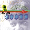 Heat Wave  - Shirley Scott
